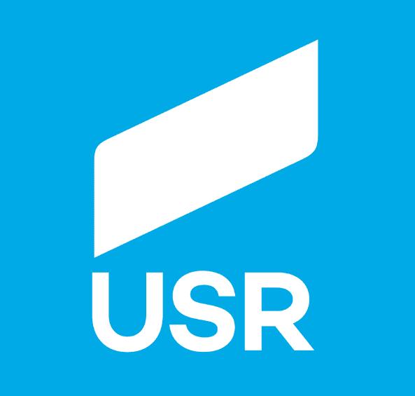 sigla USR