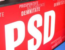 PSD, după punerea sub acuzare a vicepremierului Shhaideh: Suntem pur și simplu stupefiați