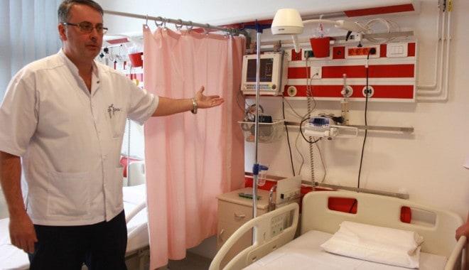 spital constanta catalin grasa