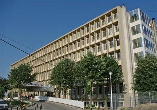 spitalul-municipal-mangalia
