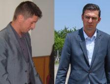 """Firma unui constănțean """"împușcă"""" 10 milioane de euro de la Consiliul Județean"""