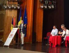 Liderii PSD Constanța, la raport. Și-au prezentat activitatea în cadrul Conferinței Județene!