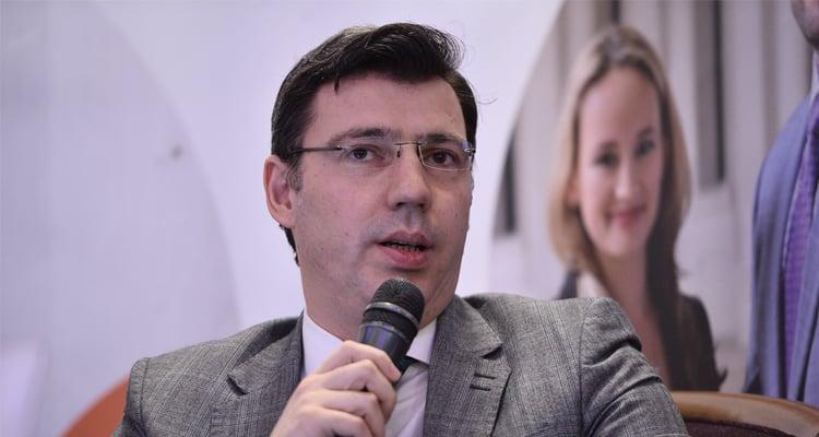 Ionut-MIsa-MFP