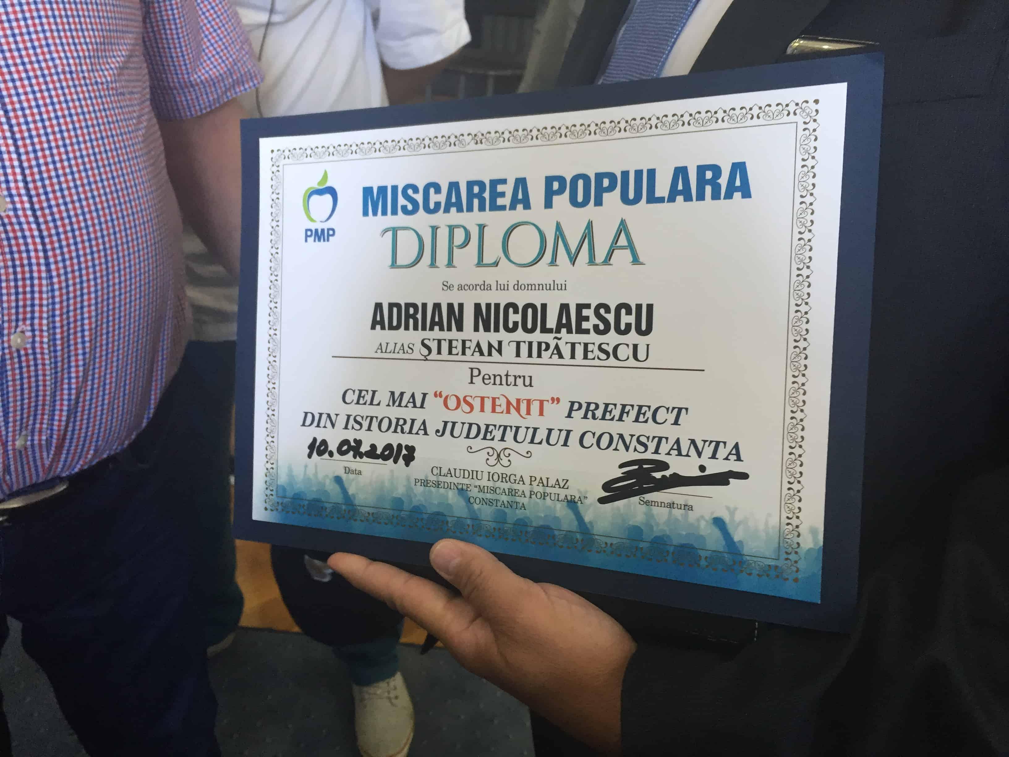 PALAZ DIPLOMA PREFECT_8543