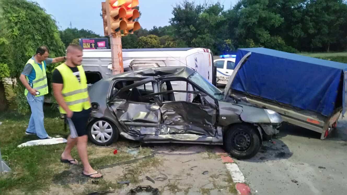 accident vconstanta 2