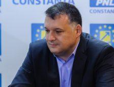 Amendamentele la Codul Fiscal depuse de deputatul Huțucă au fost admise și publicate în Monitorul Oficial