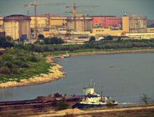 Ghiță de la SNN a luat în calcul eșecul negocierilor cu China la Unitățile 3 și 4 de la Cernavodă. Vezi ce plan de rezervă are