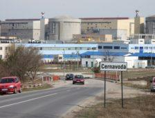 Cernavodă. Alt eșec al lucrărilor privind închiderea depozitului de deșeuri neconforme