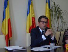 Făgădău supune dezbaterii publice proiectul privind taxele și impozitele locale pentru anul 2018
