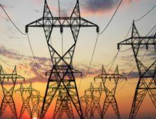 Prețul energiei electrice atinge valori istorice. Avertizare: facturile populației cresc exploziv!
