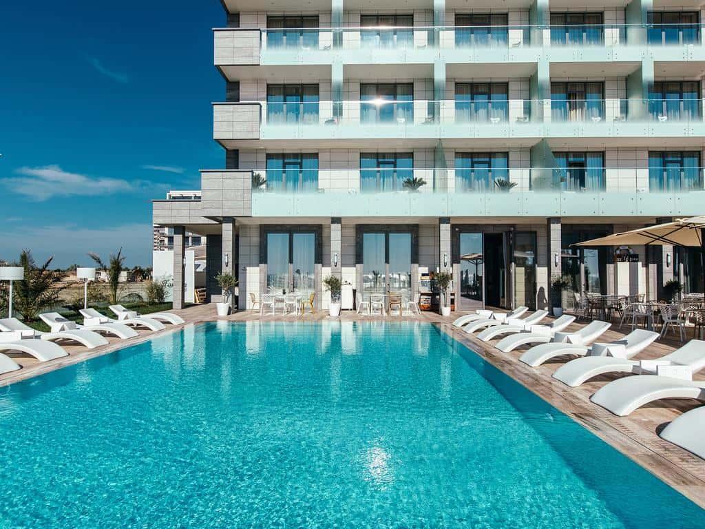 hotel opera1