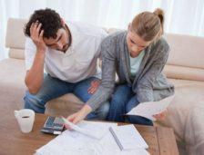 În sfârșit, intră în vigoare legea falimentului personal! Știți despre ce este vorba?