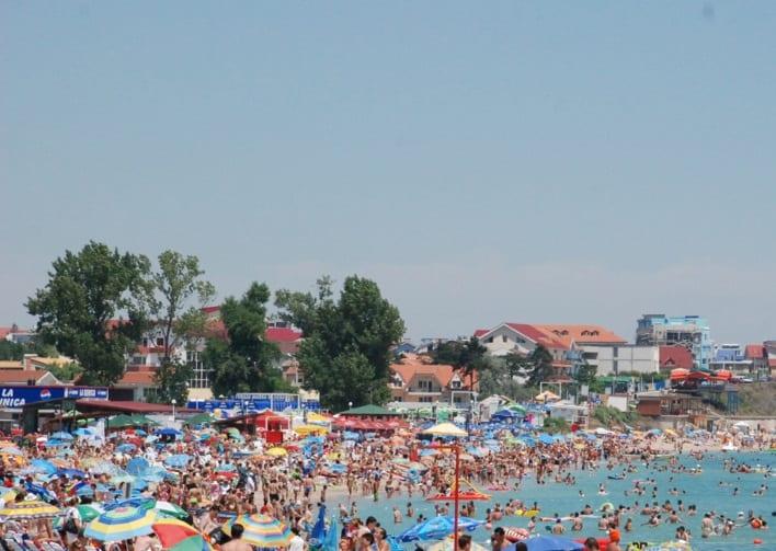 plaja consultatii