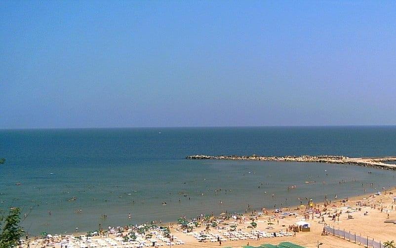 plaja modern2