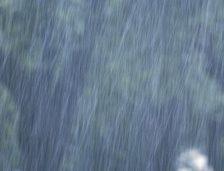Se anunță ploi și vijelii în sud-estul țării! Este vizat și județul Constanța!