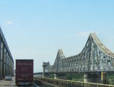 Podurile din România NU sunt în pericol să se prăbușească!