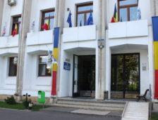 Constanța: Dosarele pentru alocația de stat se vor primi la sediul Serviciului Public de Asistență Socială