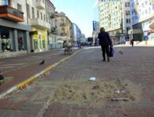 Primăria Constanța cumpără servicii de proiectare pentru reabilitarea mai multor străzi. Vezi unde vrea Făgădău să deruleze ample lucrări de infrastructură!