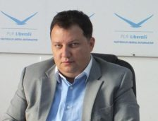 Ministrul Energiei dă asigurări că sunt stocuri de combustibili pentru iarna 2017 – 2018
