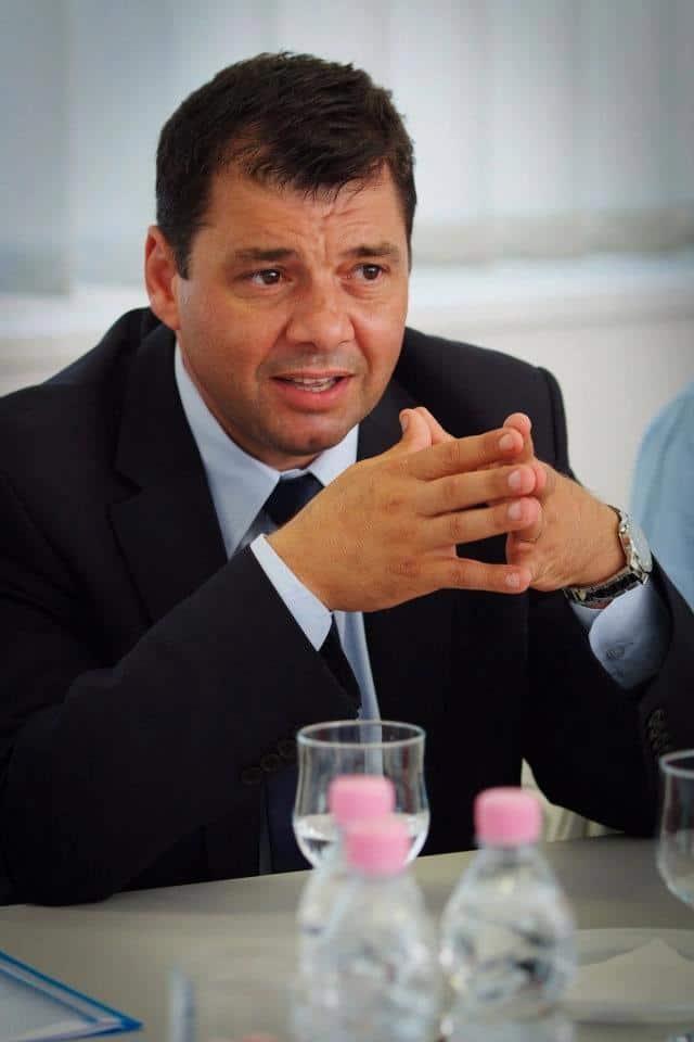 Dan Liviu