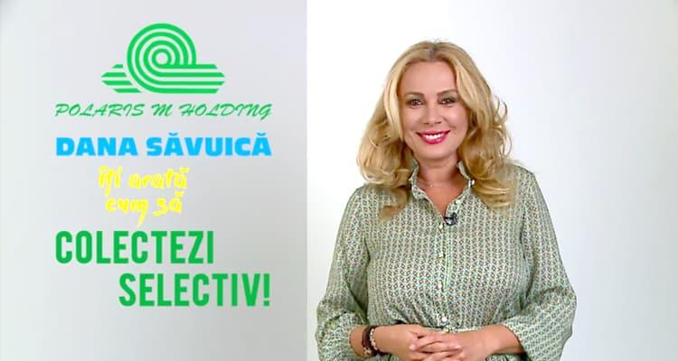 Dana-Savuica-Polaris