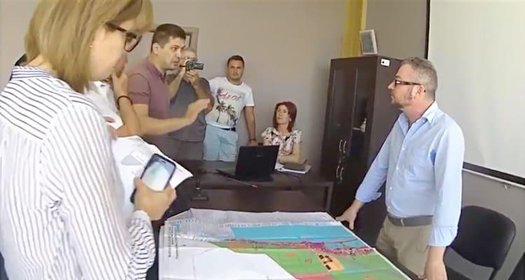 PUG-Mangalia-dezbaterea-de-taina
