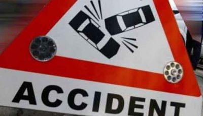 accident-400×230