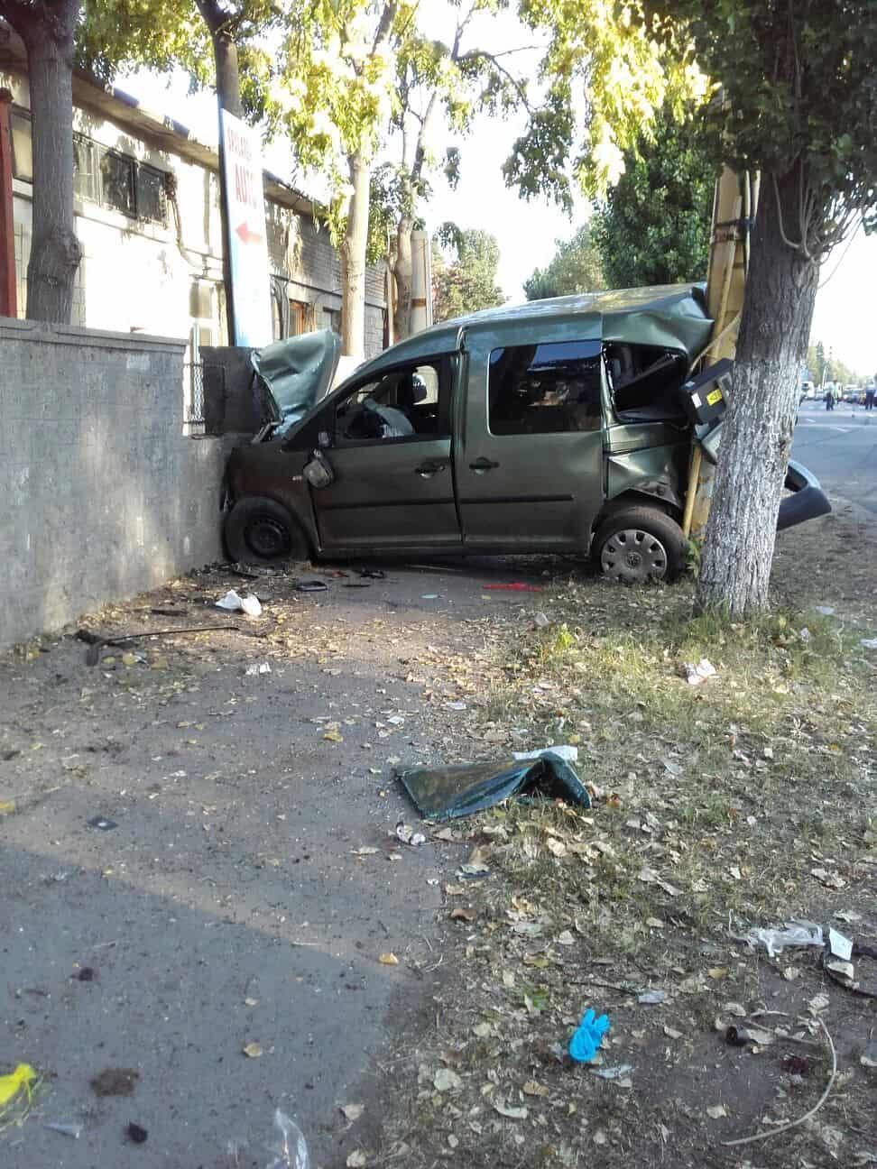 accident mamaia_9826