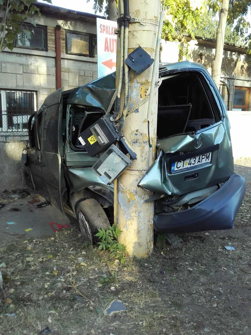 accident mortal Mamaia_9825