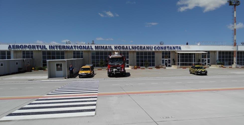 aeroport-mihail-kogalniceanu-constanta