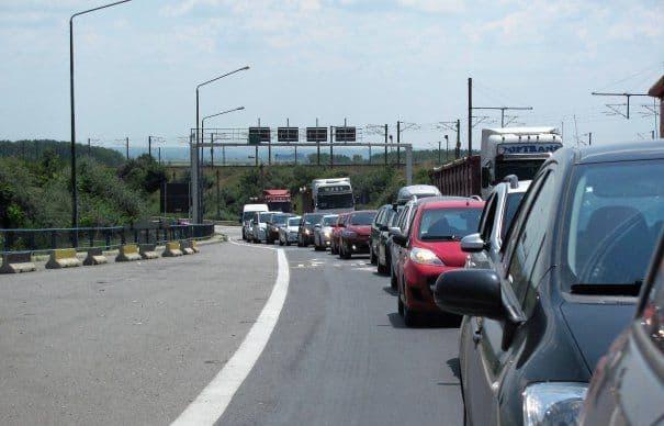 autostrada soarelui2