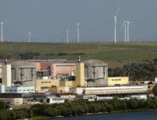 Continuă provizoratul la Nuclearelectrica și se așteaptă demararea retehnologizării Unității 1 a CNE Cernavodă!