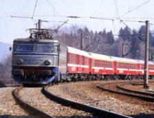 Mari reduceri de prețuri la călătoriile cu trenul! Vedeți destinațiile și perioada