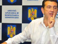 Palaz se opune vehement demolării unui imobil din municipiul Constanța. Vezi ce argumente are!