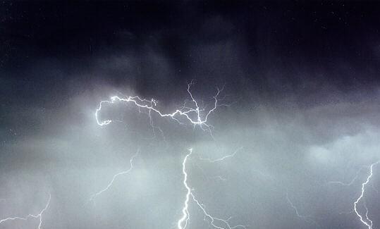 cod galben furtuna