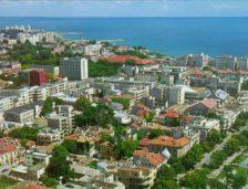 Vor răsuna alarmele în municipiul Constanța. Serviciul protecție civilă face verificări!
