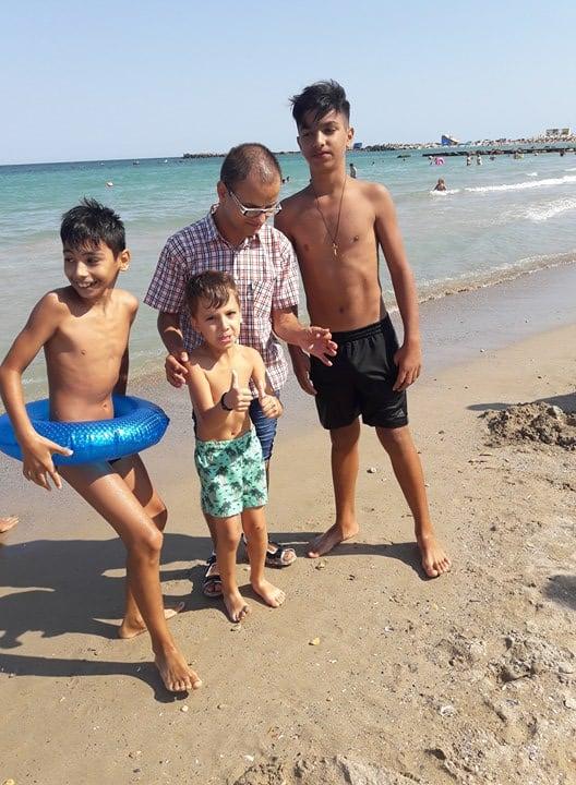 copii defavorizati la mare3