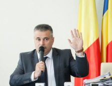 OIL Termina(T). PSD dă compania strategică pe mâna lui Cristinel Dragomir