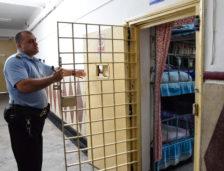 Sistemul penitenciar, în colaps! Instituția a ajuns o ruină, iar salariații, cobai,  precizează sindicaliștii