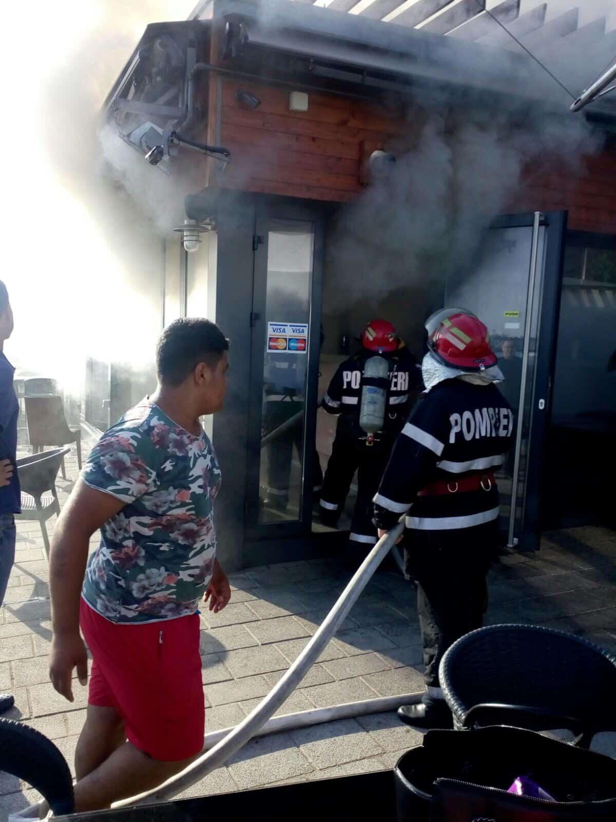 incendiu portul tomis_9450