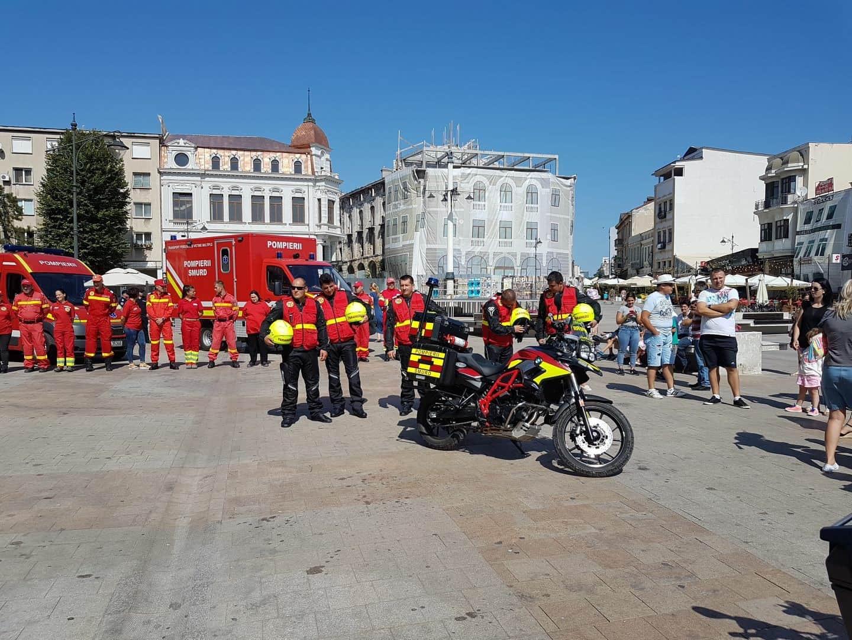 motociclete SMURD_9821