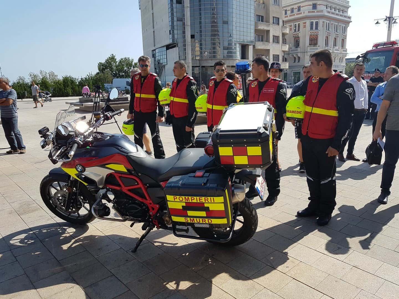motociclete SMURD_9823