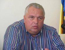 Un nou dosar penal pe numele lui Nicușor Constantinescu