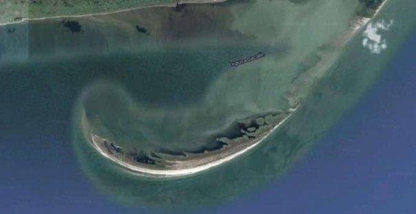 peninsula sacalin