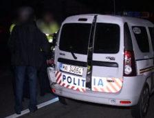 Șoferul care a omorât un om la Tuzla a fost reținut și va fi prezentat instanței de judecată