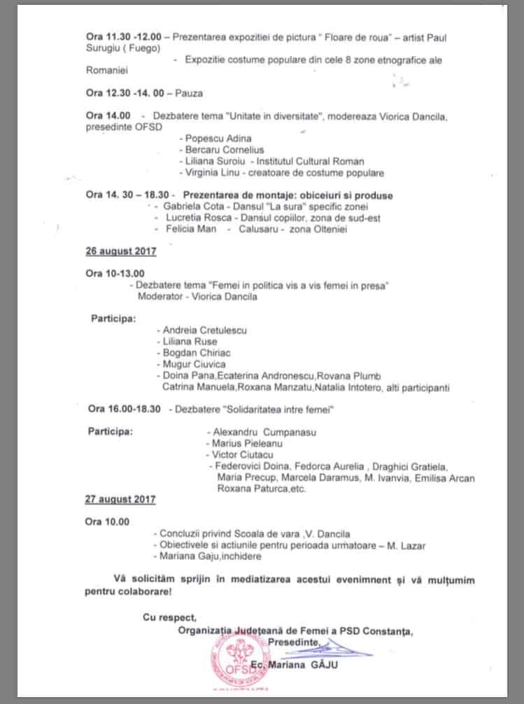 program PSD2
