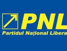 Liderii PNL se întâlnesc la Neptun pentru a stabili strategia parlamentară de toamnă
