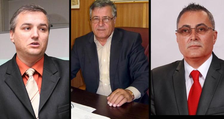 3-corupti-Calapod-Surdu-Sponte