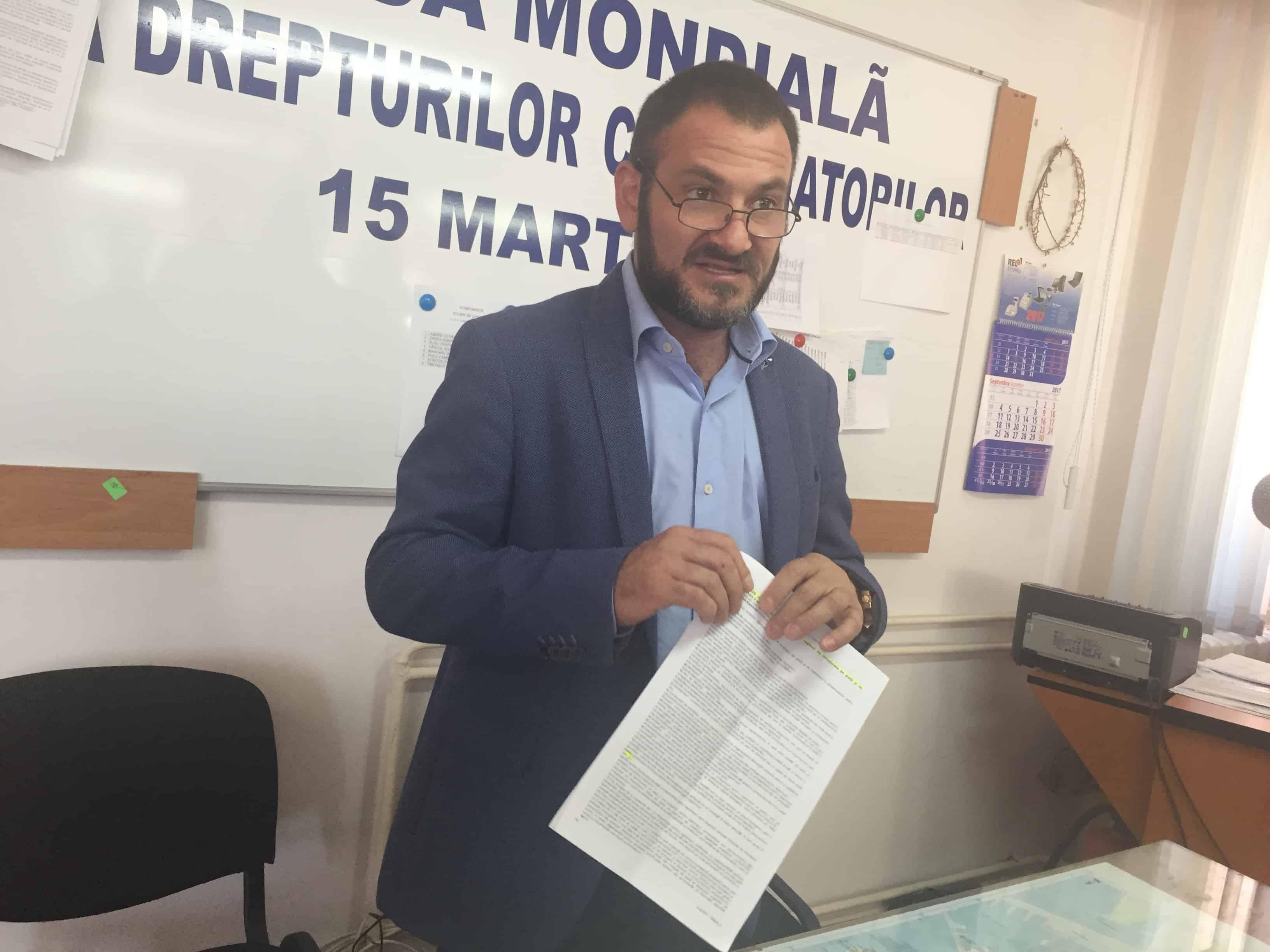 Horia Constantinescu0790