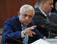 Ministrul Agriculturii: Din 15 octombrie începe plata subvenţiilor pentru fermieri